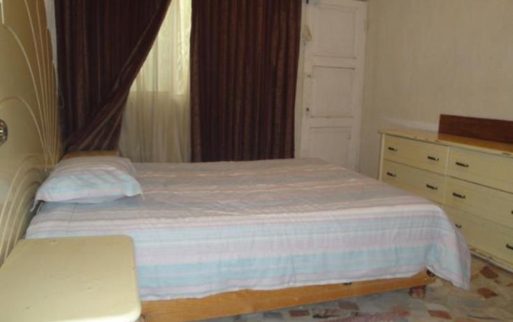 Foto de casa en venta en, la fuente, torreón, coahuila de zaragoza, 418980 no 08