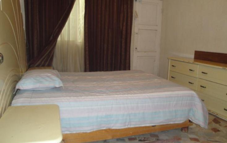 Foto de casa en venta en  , la fuente, torreón, coahuila de zaragoza, 418980 No. 08