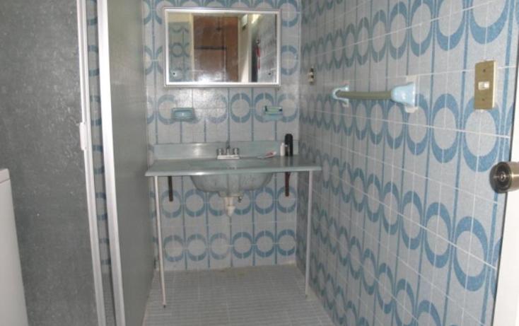 Foto de casa en venta en  , la fuente, torreón, coahuila de zaragoza, 418980 No. 09