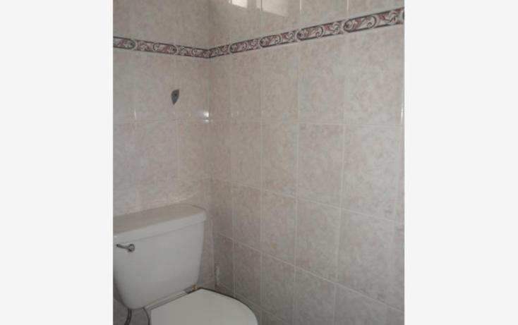Foto de casa en venta en  , la fuente, torreón, coahuila de zaragoza, 418980 No. 10