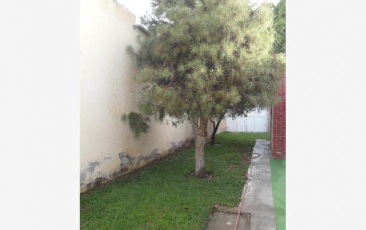 Foto de casa en venta en, la fuente, torreón, coahuila de zaragoza, 418980 no 12