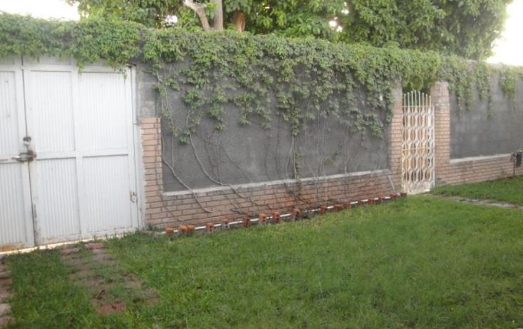 Foto de casa en venta en  , la fuente, torreón, coahuila de zaragoza, 418980 No. 13
