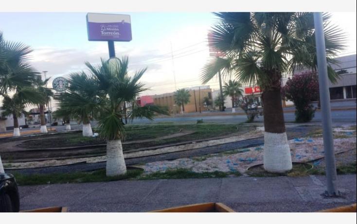 Foto de local en renta en, la fuente, torreón, coahuila de zaragoza, 541399 no 02
