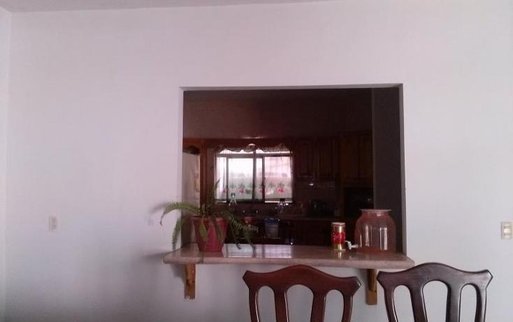 Foto de casa en venta en  , la fuente, torreón, coahuila de zaragoza, 615238 No. 04