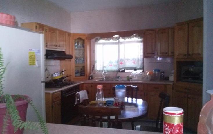 Foto de casa en venta en  , la fuente, torreón, coahuila de zaragoza, 615238 No. 05
