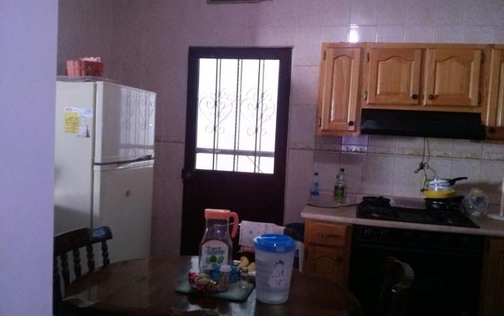 Foto de casa en venta en  , la fuente, torreón, coahuila de zaragoza, 615238 No. 06