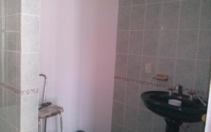 Foto de casa en venta en  , la fuente, torreón, coahuila de zaragoza, 615238 No. 08