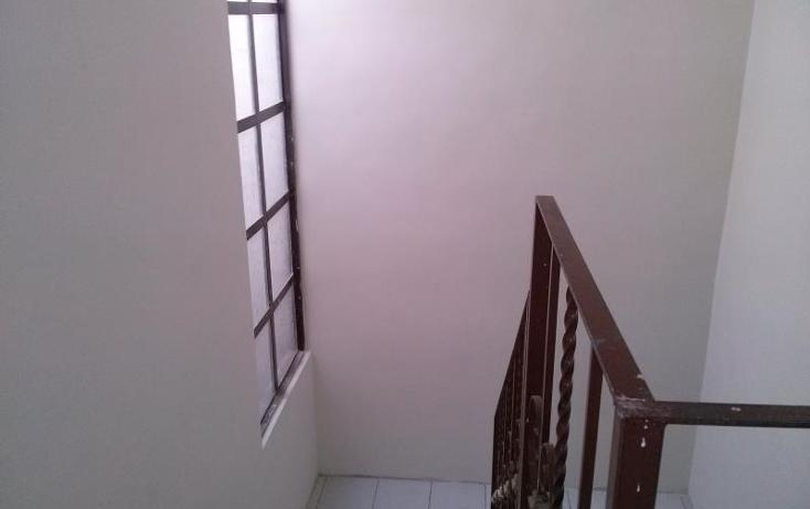 Foto de casa en venta en  , la fuente, torreón, coahuila de zaragoza, 615238 No. 09