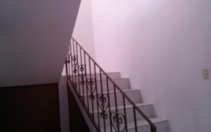 Foto de casa en venta en  , la fuente, torreón, coahuila de zaragoza, 615238 No. 10