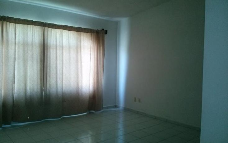 Foto de casa en venta en  , la fuente, torreón, coahuila de zaragoza, 615238 No. 11