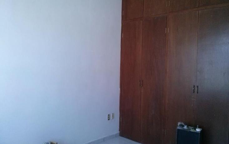 Foto de casa en venta en  , la fuente, torreón, coahuila de zaragoza, 615238 No. 12