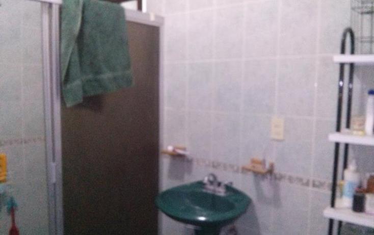 Foto de casa en venta en  , la fuente, torreón, coahuila de zaragoza, 615238 No. 13