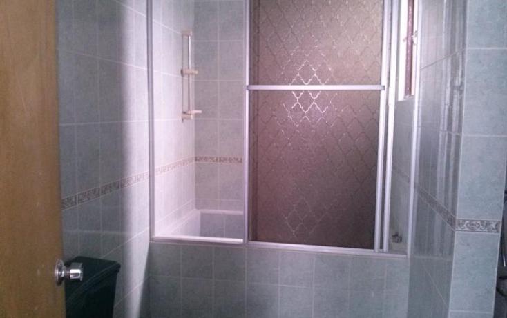 Foto de casa en venta en  , la fuente, torreón, coahuila de zaragoza, 615238 No. 14