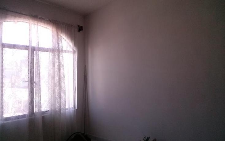 Foto de casa en venta en  , la fuente, torreón, coahuila de zaragoza, 615238 No. 15