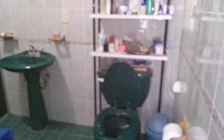 Foto de casa en venta en  , la fuente, torreón, coahuila de zaragoza, 615238 No. 17