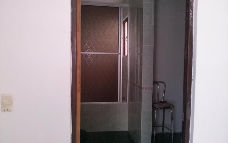 Foto de casa en venta en  , la fuente, torreón, coahuila de zaragoza, 615238 No. 18
