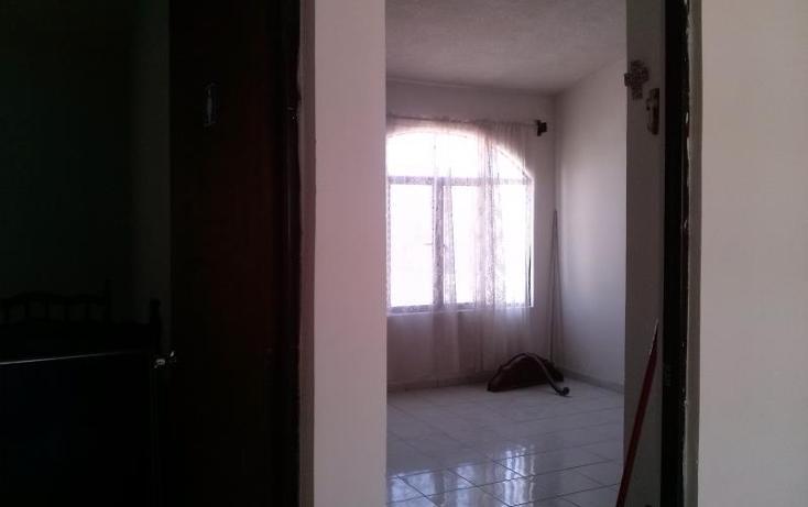 Foto de casa en venta en  , la fuente, torreón, coahuila de zaragoza, 615238 No. 19