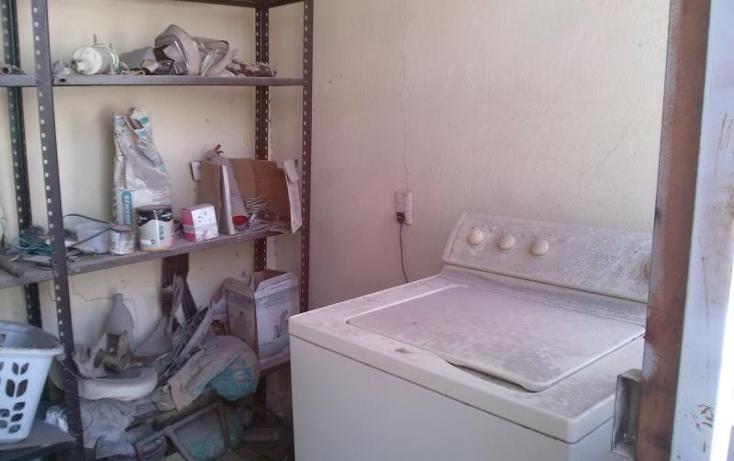 Foto de casa en venta en  , la fuente, torreón, coahuila de zaragoza, 615238 No. 20