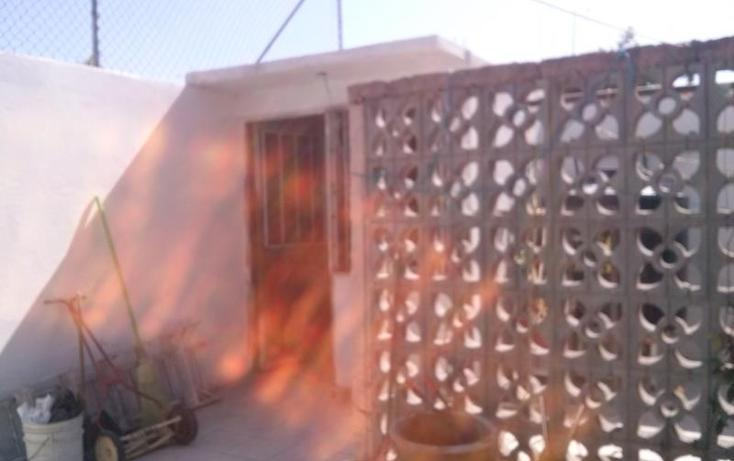 Foto de casa en venta en  , la fuente, torreón, coahuila de zaragoza, 615238 No. 21