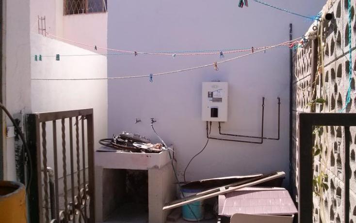 Foto de casa en venta en  , la fuente, torreón, coahuila de zaragoza, 615238 No. 22