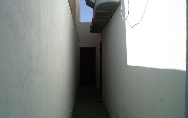Foto de casa en venta en  , la fuente, torreón, coahuila de zaragoza, 615238 No. 23