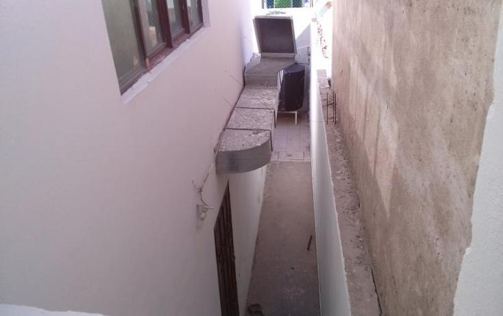 Foto de casa en venta en  , la fuente, torreón, coahuila de zaragoza, 615238 No. 24