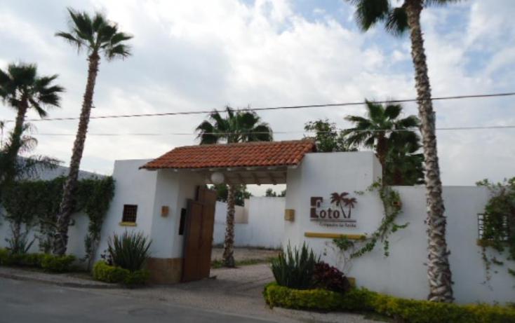 Foto de casa en venta en, la fuente, torreón, coahuila de zaragoza, 892395 no 02