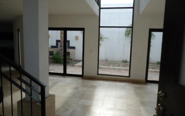 Foto de casa en venta en, la fuente, torreón, coahuila de zaragoza, 892395 no 03