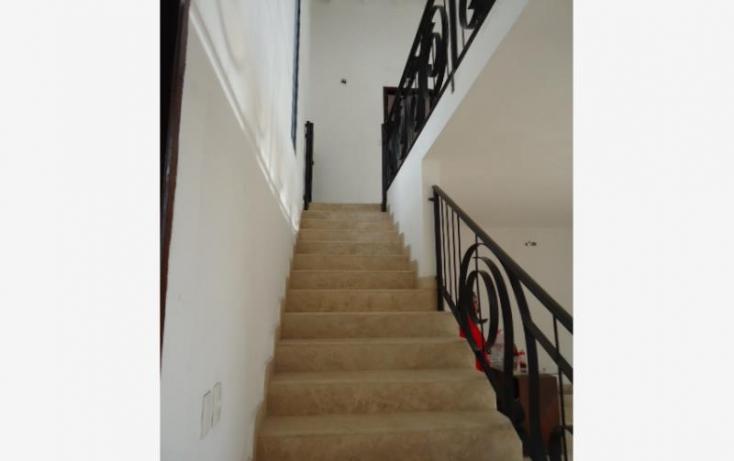 Foto de casa en venta en, la fuente, torreón, coahuila de zaragoza, 892395 no 04