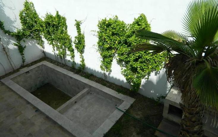 Foto de casa en venta en, la fuente, torreón, coahuila de zaragoza, 892395 no 07