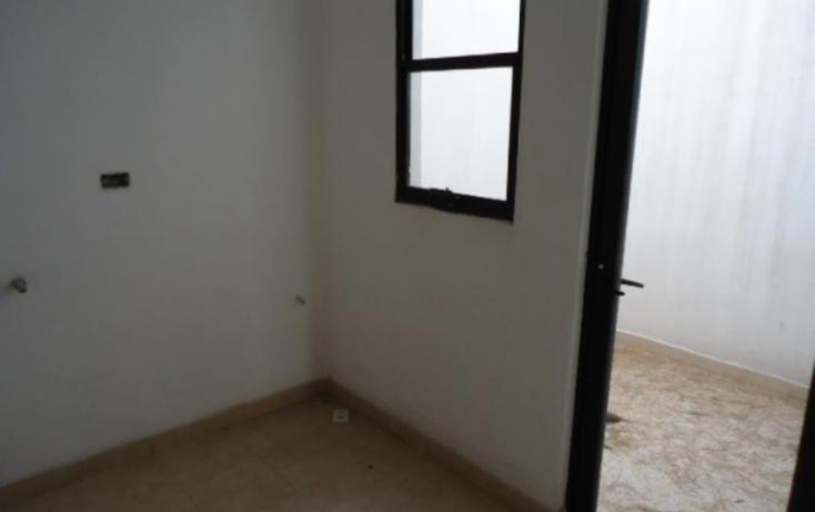 Foto de casa en venta en, la fuente, torreón, coahuila de zaragoza, 892395 no 11
