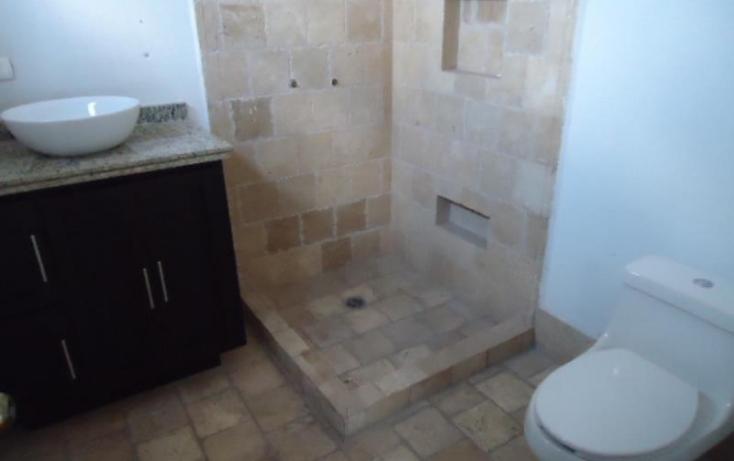 Foto de casa en venta en, la fuente, torreón, coahuila de zaragoza, 892395 no 17