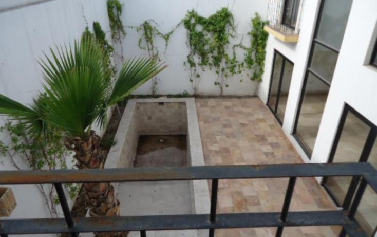 Foto de casa en venta en, la fuente, torreón, coahuila de zaragoza, 892395 no 19