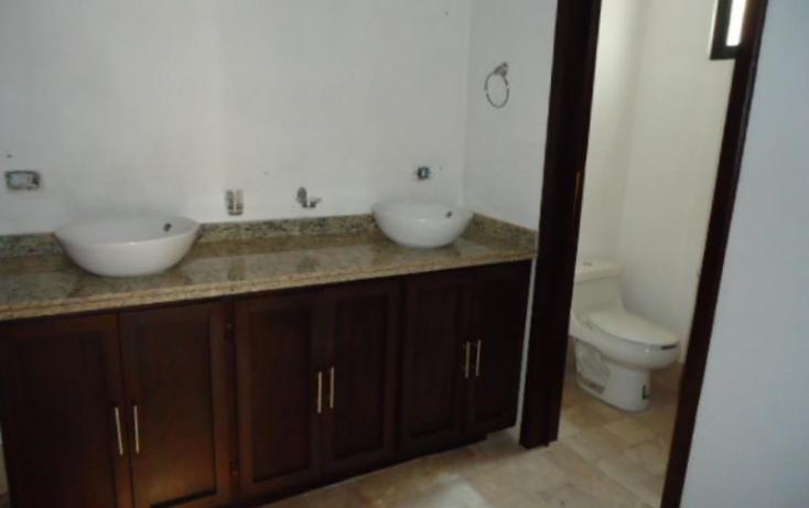Foto de casa en venta en, la fuente, torreón, coahuila de zaragoza, 892395 no 20
