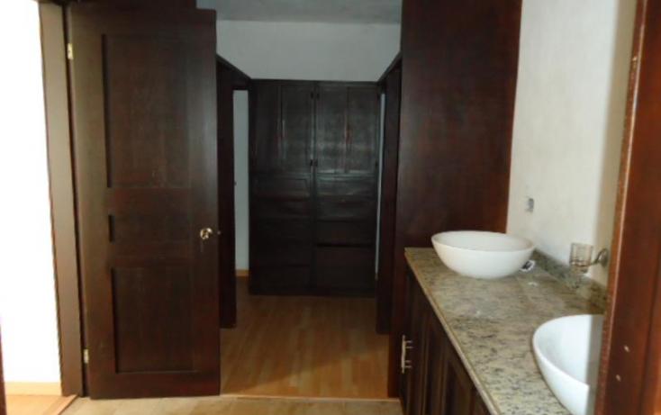 Foto de casa en venta en, la fuente, torreón, coahuila de zaragoza, 892395 no 21