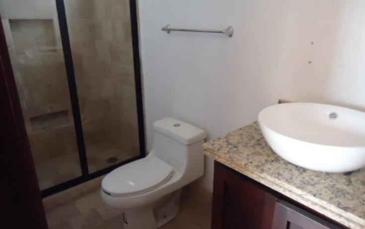 Foto de casa en venta en, la fuente, torreón, coahuila de zaragoza, 892395 no 25