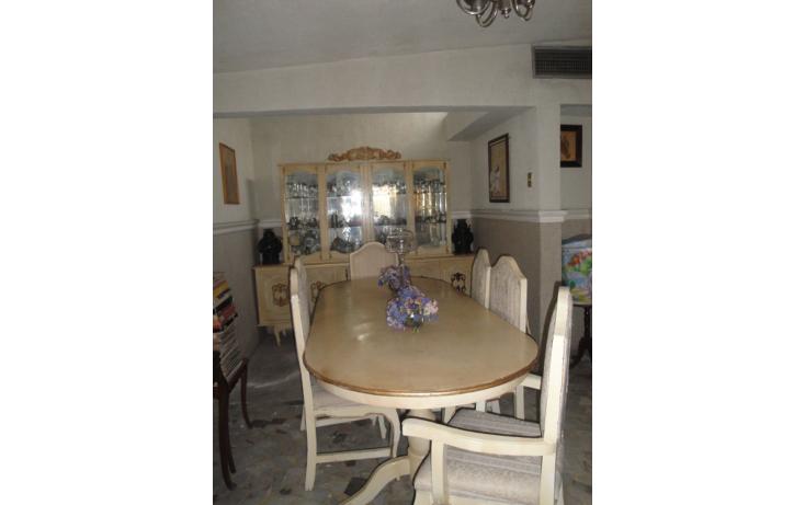 Foto de casa en venta en  , la fuente, torreón, coahuila de zaragoza, 982293 No. 04