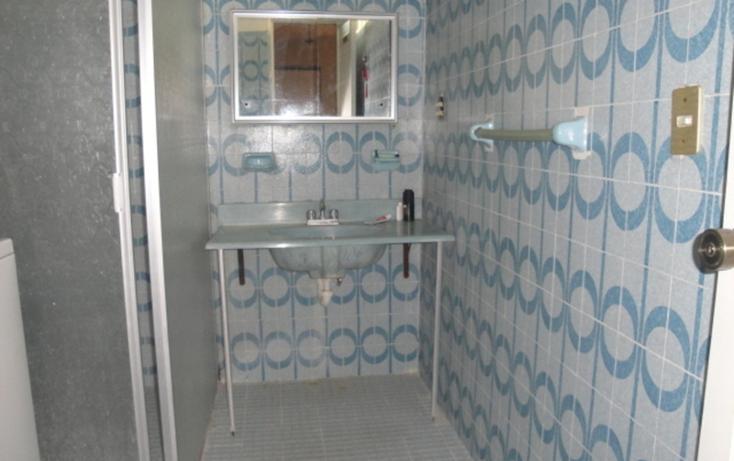 Foto de casa en venta en  , la fuente, torreón, coahuila de zaragoza, 982293 No. 08