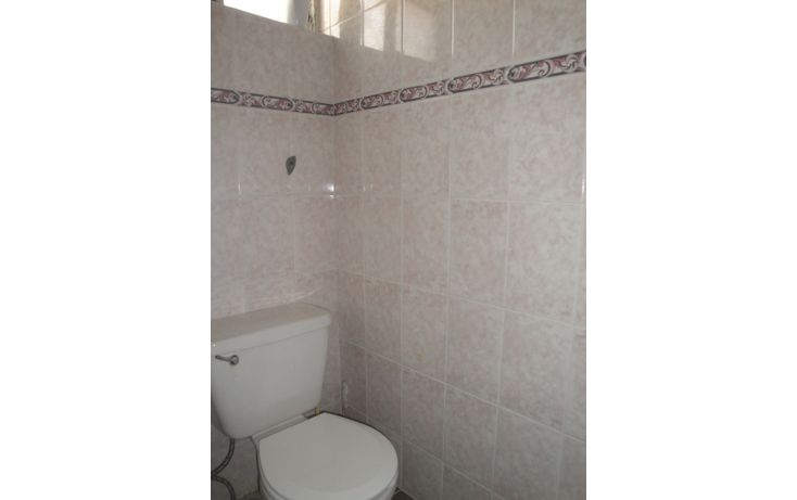 Foto de casa en venta en  , la fuente, torreón, coahuila de zaragoza, 982293 No. 09