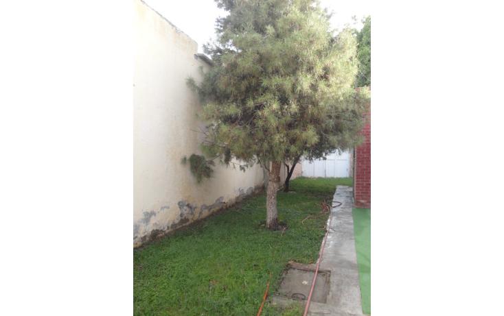 Foto de casa en venta en  , la fuente, torreón, coahuila de zaragoza, 982293 No. 11