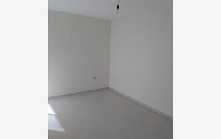 Foto de casa en venta en  , la fundici?n, aguascalientes, aguascalientes, 1766586 No. 03