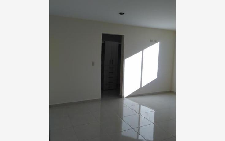 Foto de casa en venta en  , la fundici?n, aguascalientes, aguascalientes, 1766586 No. 05