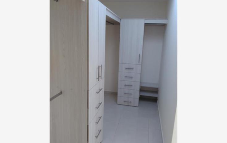 Foto de casa en venta en  , la fundici?n, aguascalientes, aguascalientes, 1766586 No. 06