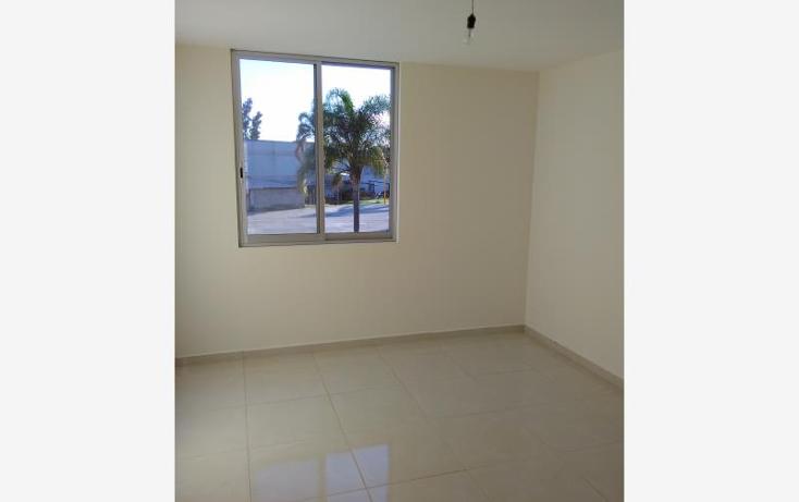 Foto de casa en venta en  , la fundici?n, aguascalientes, aguascalientes, 1766586 No. 08