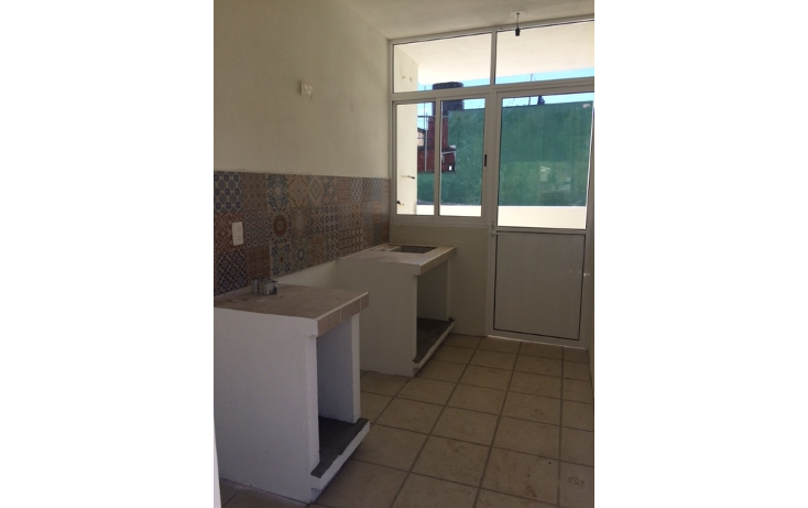 Foto de departamento en renta en  , la gachupina, coatepec, veracruz de ignacio de la llave, 1354789 No. 02