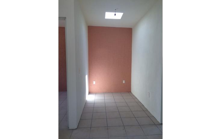 Foto de departamento en renta en  , la gachupina, coatepec, veracruz de ignacio de la llave, 1354789 No. 03