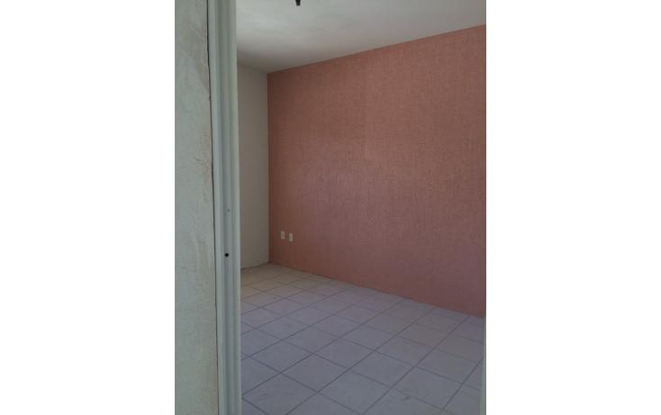 Foto de departamento en renta en  , la gachupina, coatepec, veracruz de ignacio de la llave, 1354789 No. 05
