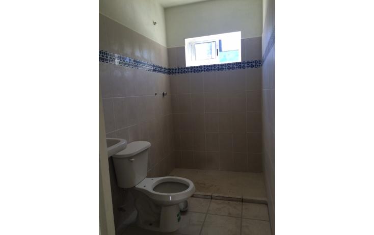 Foto de departamento en renta en  , la gachupina, coatepec, veracruz de ignacio de la llave, 1354789 No. 06