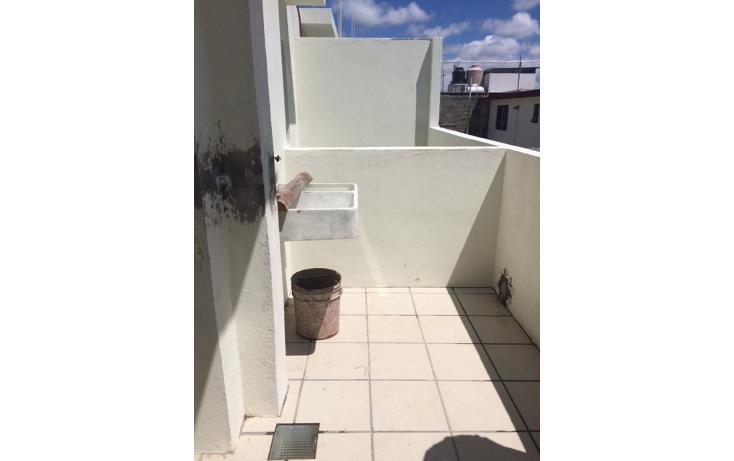 Foto de departamento en renta en  , la gachupina, coatepec, veracruz de ignacio de la llave, 1354789 No. 07