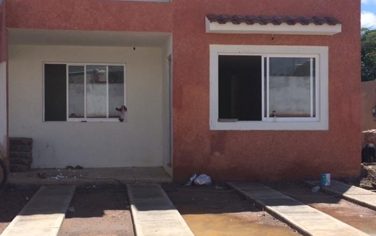 Foto de departamento en renta en  , la gachupina, coatepec, veracruz de ignacio de la llave, 1354789 No. 08